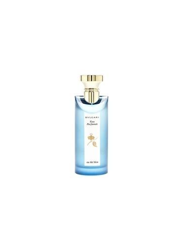 Bvlgari Eau Pafrume The Bleu Edc 150 Ml Unisex Parfüm Renksiz